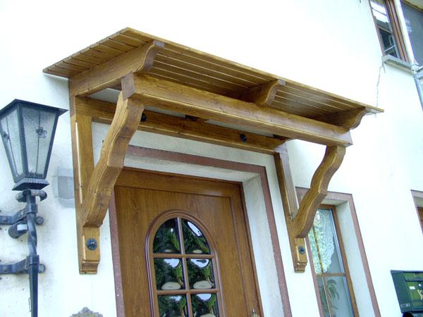 dachst hle pergolen balkone sichtschutzw nde wandverkleidungen carports und vord cher von. Black Bedroom Furniture Sets. Home Design Ideas